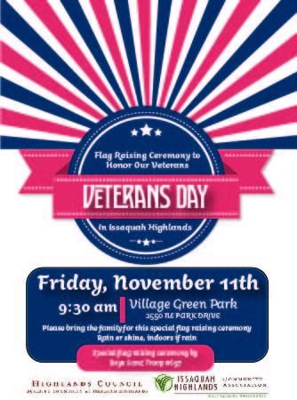 veterans-day-2016-qp-02