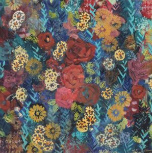 art-bh-weaver01_grandmothers-garden