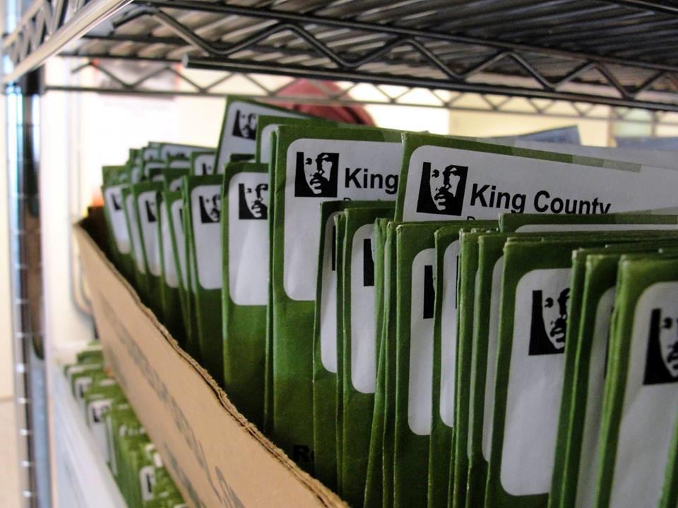 ballots-king-county