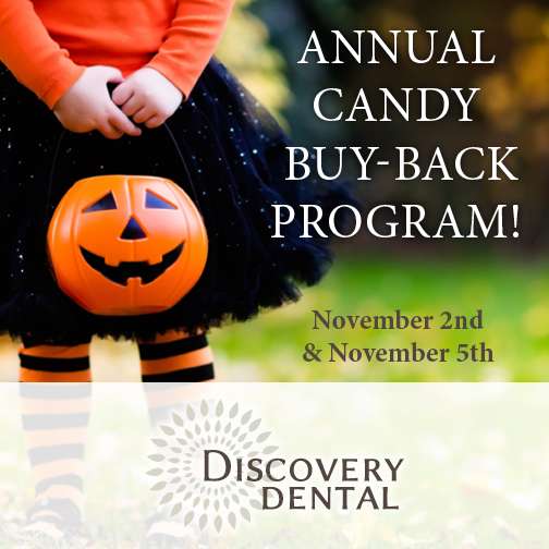 candy-buy-back-discovery-dental