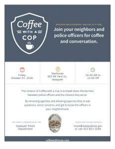 coffee-with-a-cop-161007