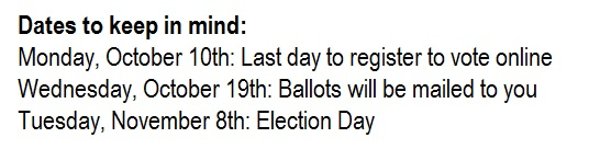 voting-dates-to-keep-in-mind