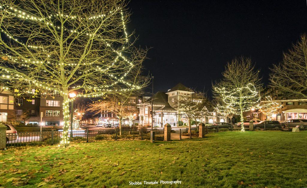 blakely-hall-holiday-lights-2015-img_9700