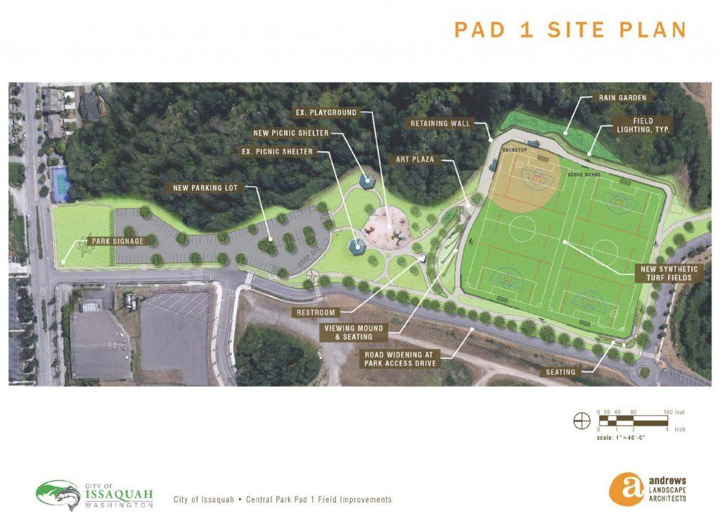 uvdc-central-park-pad-1-site-plan-161115