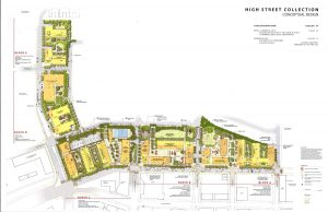 Early Shelter Holdings Conceptual Design