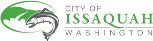 Highlands Day Sponsor City of Issaquah