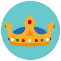 Highlands Day 2017 Crown
