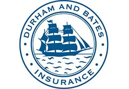 Durham and Bates Insurance