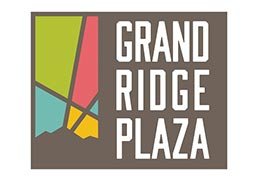 Grand Ridge Plaza