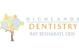 Highlands Dentistry
