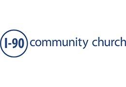 I-90 Community Church