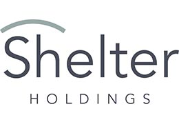 Shelter Holdings
