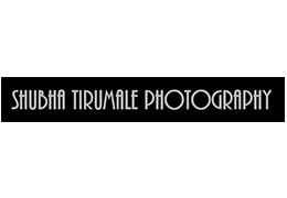Shubha Tirumale Photography