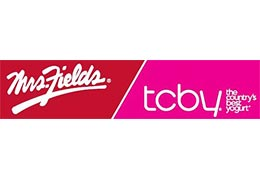 TCBY/Mrs. Fields