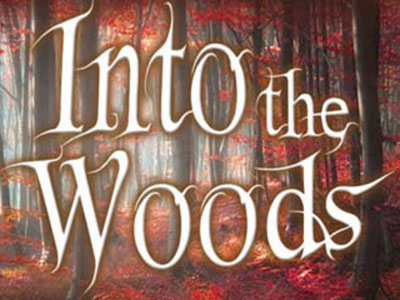 Village Theatre Into the Woods at Highlands Day