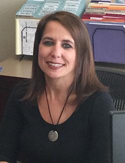 Barbara Uribe