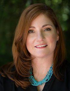 Sarah Hoey IHCA