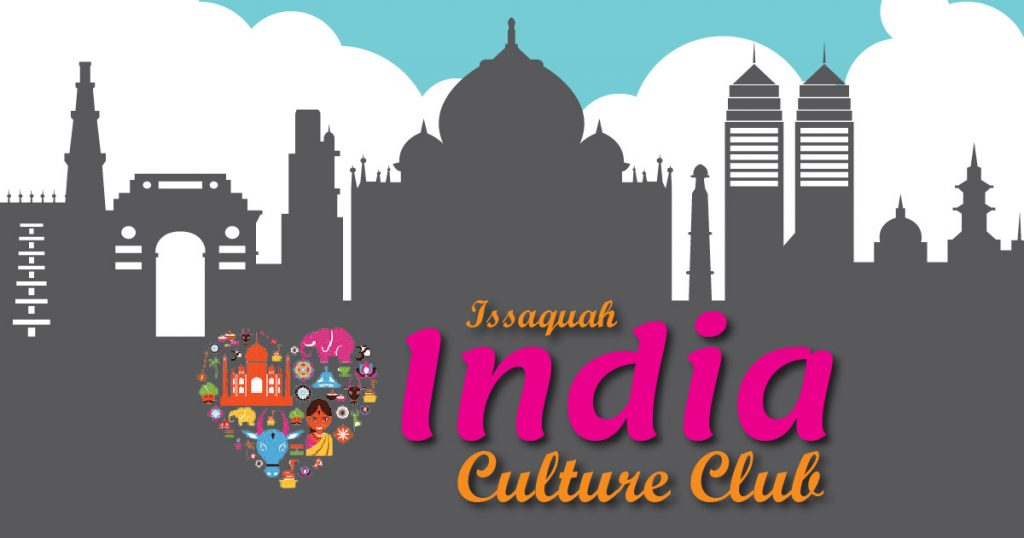 Issaquah Highlands India Culture Club