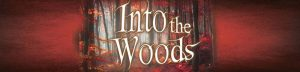 Into the Woods Village Theatre Highlands Day