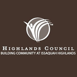 Highlands Council Issaquah Highlands