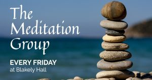 Issaquah Highlands Meditation Club