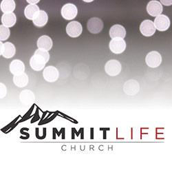 Christmas Eve Issaquah Highlands Summit Life Church