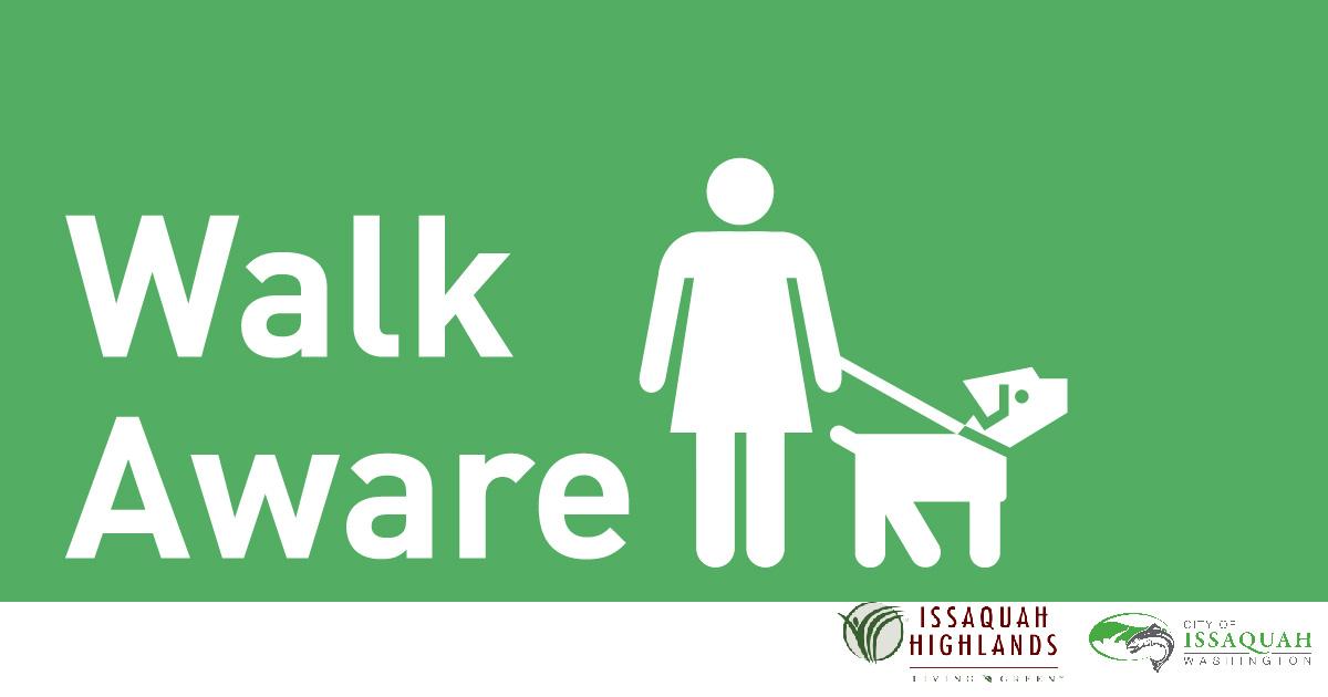 Walk Aware