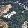 ISD New Elementary School Issaquah Highlands