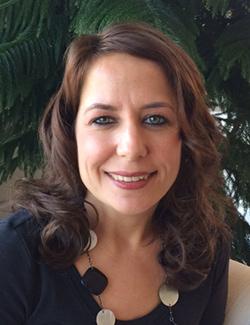 Barb Uribe IHCA