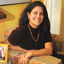Kay Tarapolsi Artist