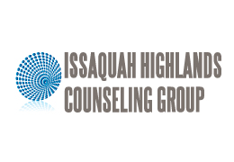 Issaquah Highlands Counseling Group logo