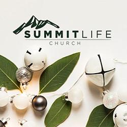 SummitLife Christmas Eve 2018
