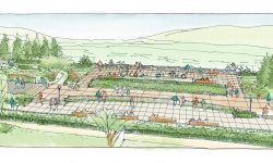 Polygon Homes High Street Park Proposal March 2019