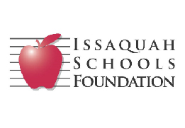 Issaquah Schools Foundation