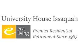 University House Issaquah