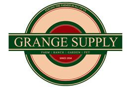 The Grange Supply