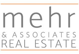 Krista Mehr Real Estate