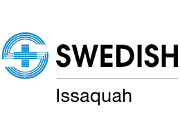 Swedish Hospital Issaquah