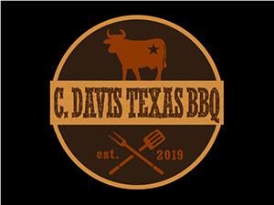 C Davis Texas BBQ