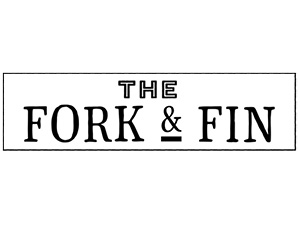 Fork and Fin