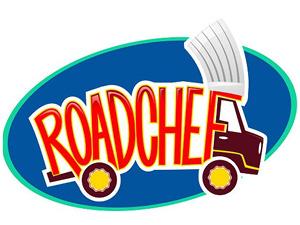 Road Chef Global Cuisine