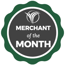 Issaquah Highlands Merchant of the Month