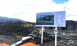 20200202 Affordable Construction Notice onsite