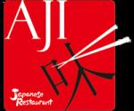 AJI Sushi & Grill