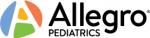 Allegro Pediatrics