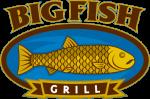 Big Fish Grill