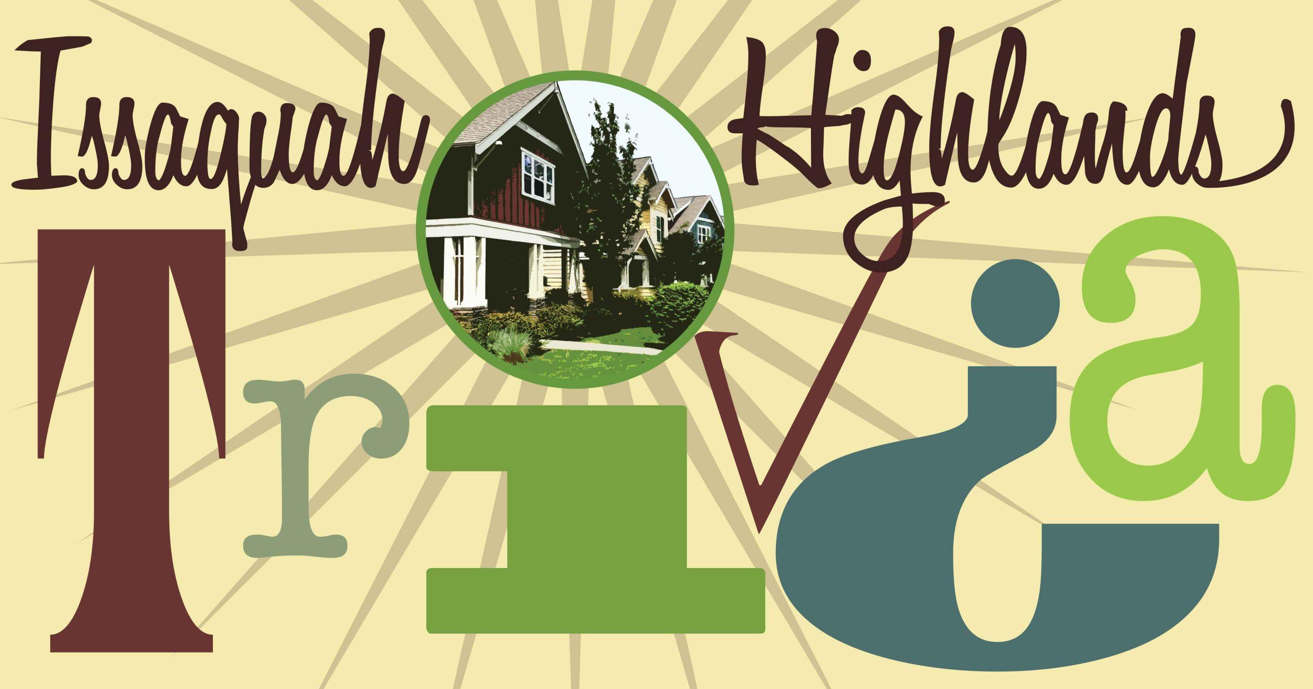 Issaquah Highlands Trivia