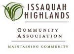 Issaquah Highlands Community Association (HOA)