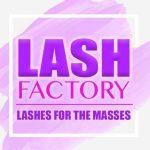 Lash Factory