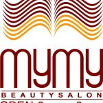 MYMY Salon